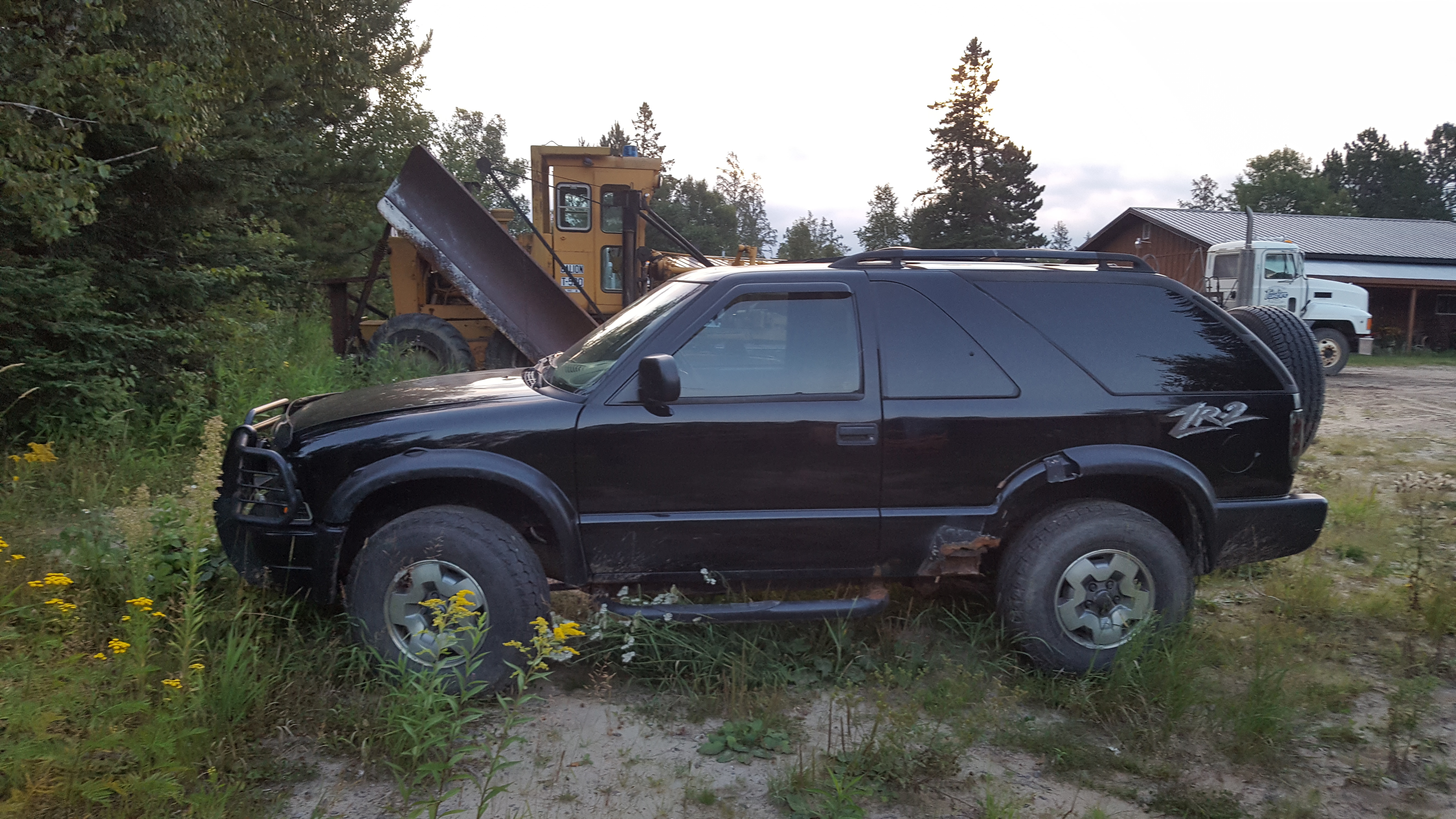 Cash for Cars Marysville, WA | Sell Your Junk Car | The Clunker Junker