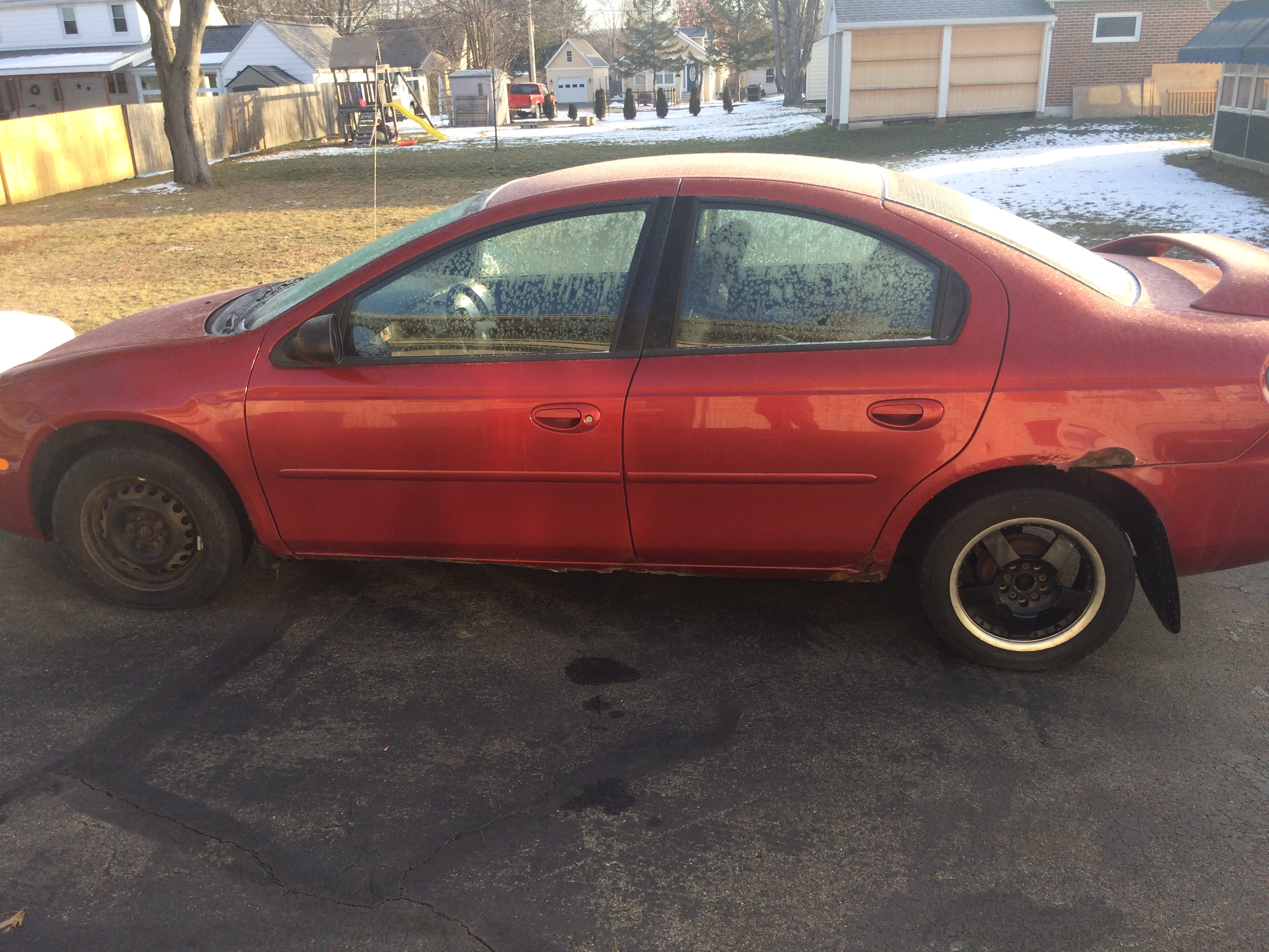 Cash for Cars Longmont, CO | Sell Your Junk Car | The Clunker Junker