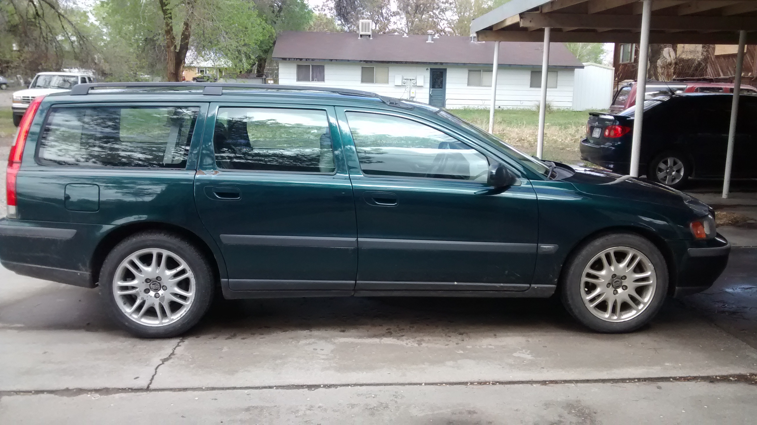 Craigslist Cars For Sale By Owner In Ventura County Cars