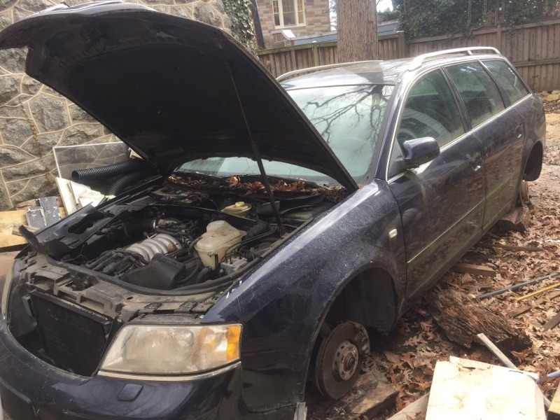 Cash for Cars Dothan, AL   Sell Your Junk Car   The Clunker Junker