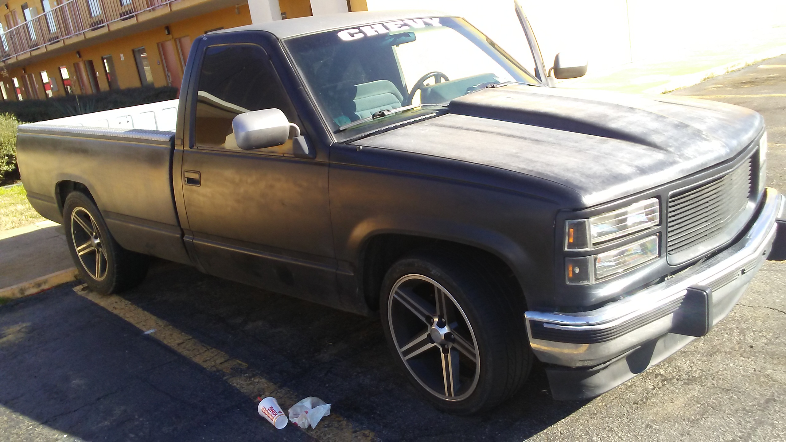 Craigslist Seattle Cars And Trucks By Owner 2019 2020
