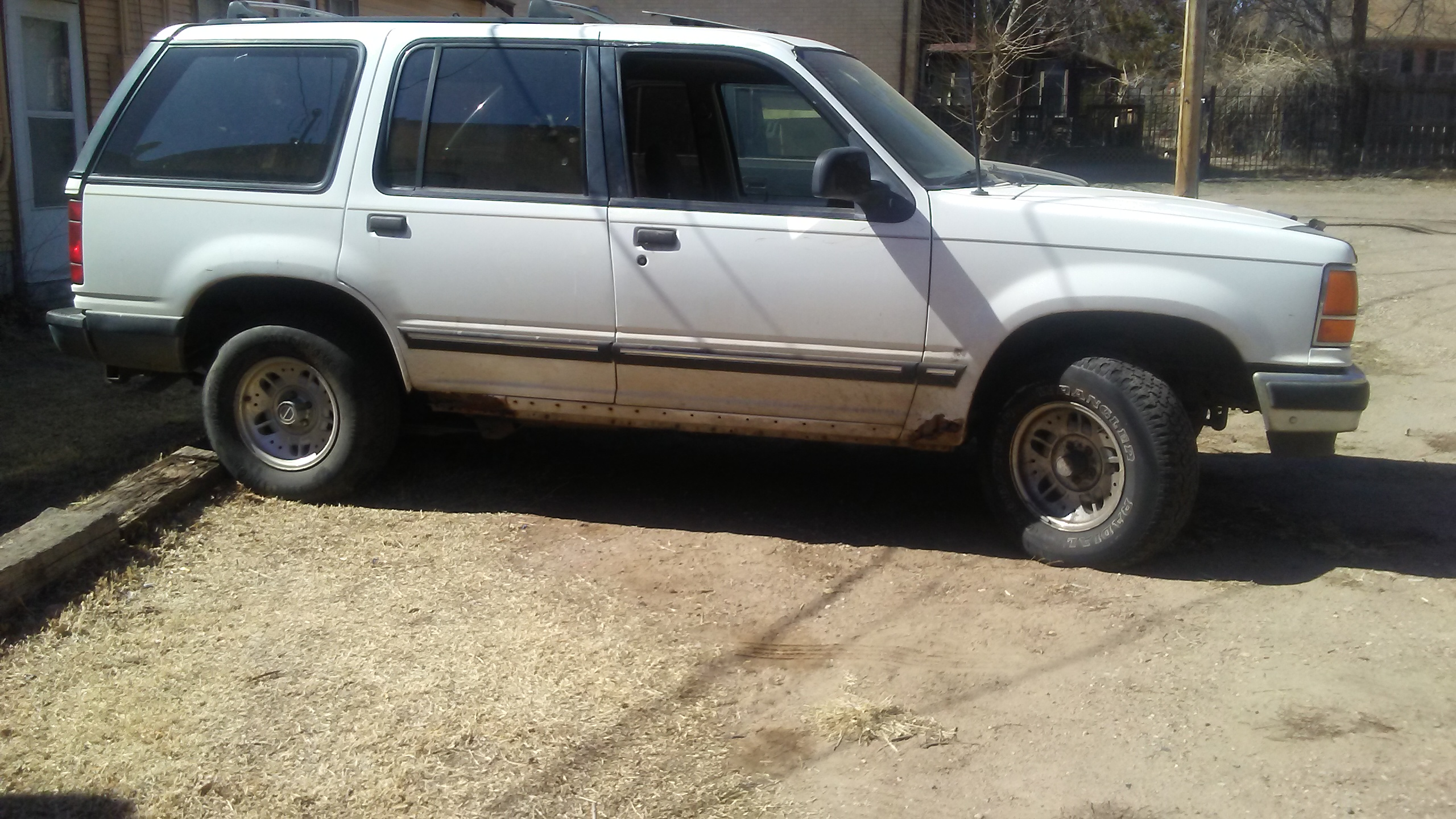 Cash For Cars Iowa City Ia Sell Your Junk Car The Clunker Junker