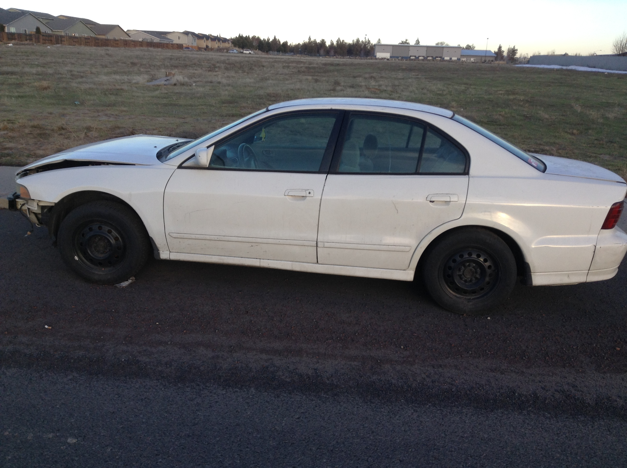 Cash for Cars Huntsville AL Sell Your Junk Car
