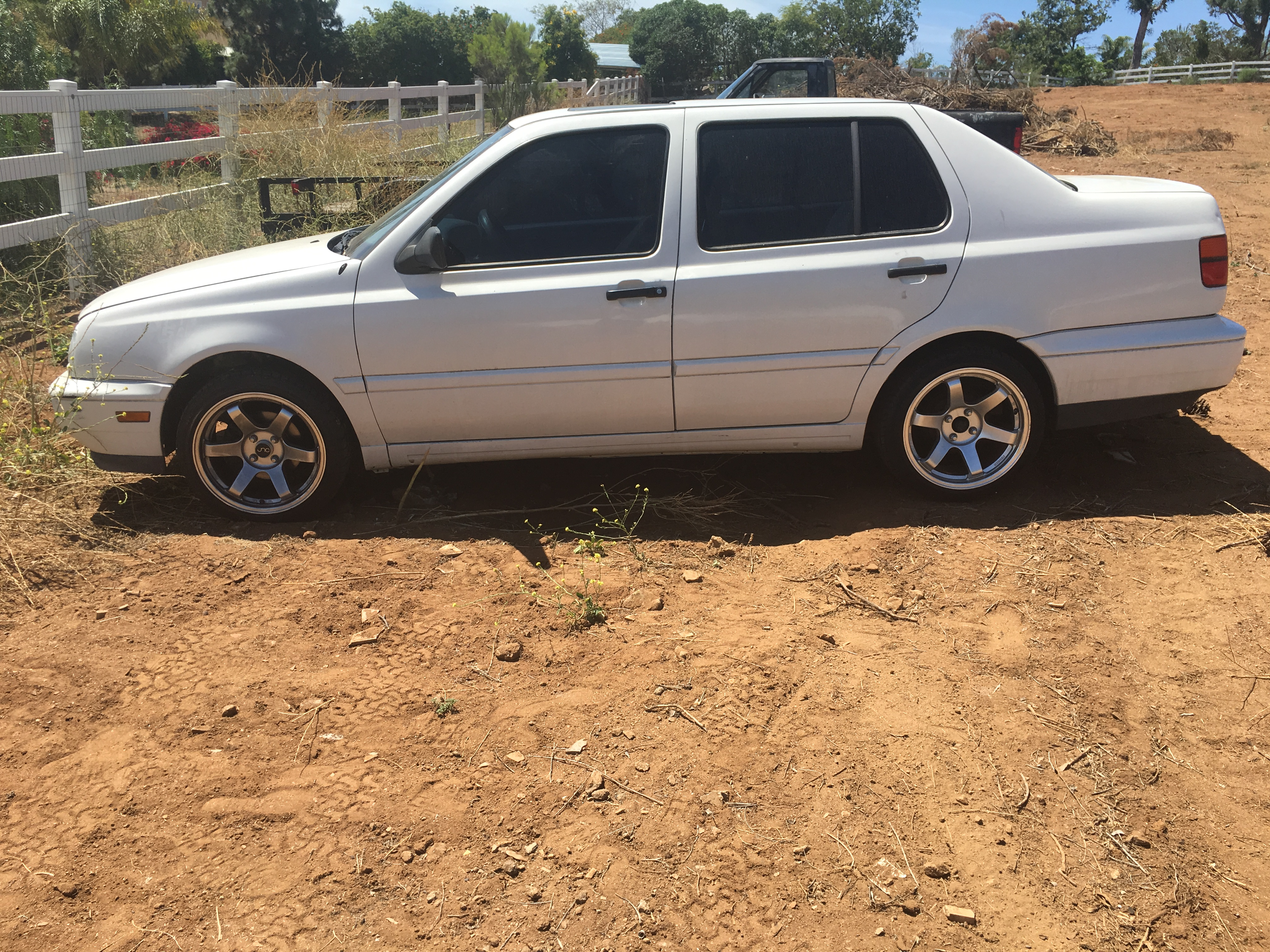 Cash For Cars Searcy Ar Sell Your Junk Car The