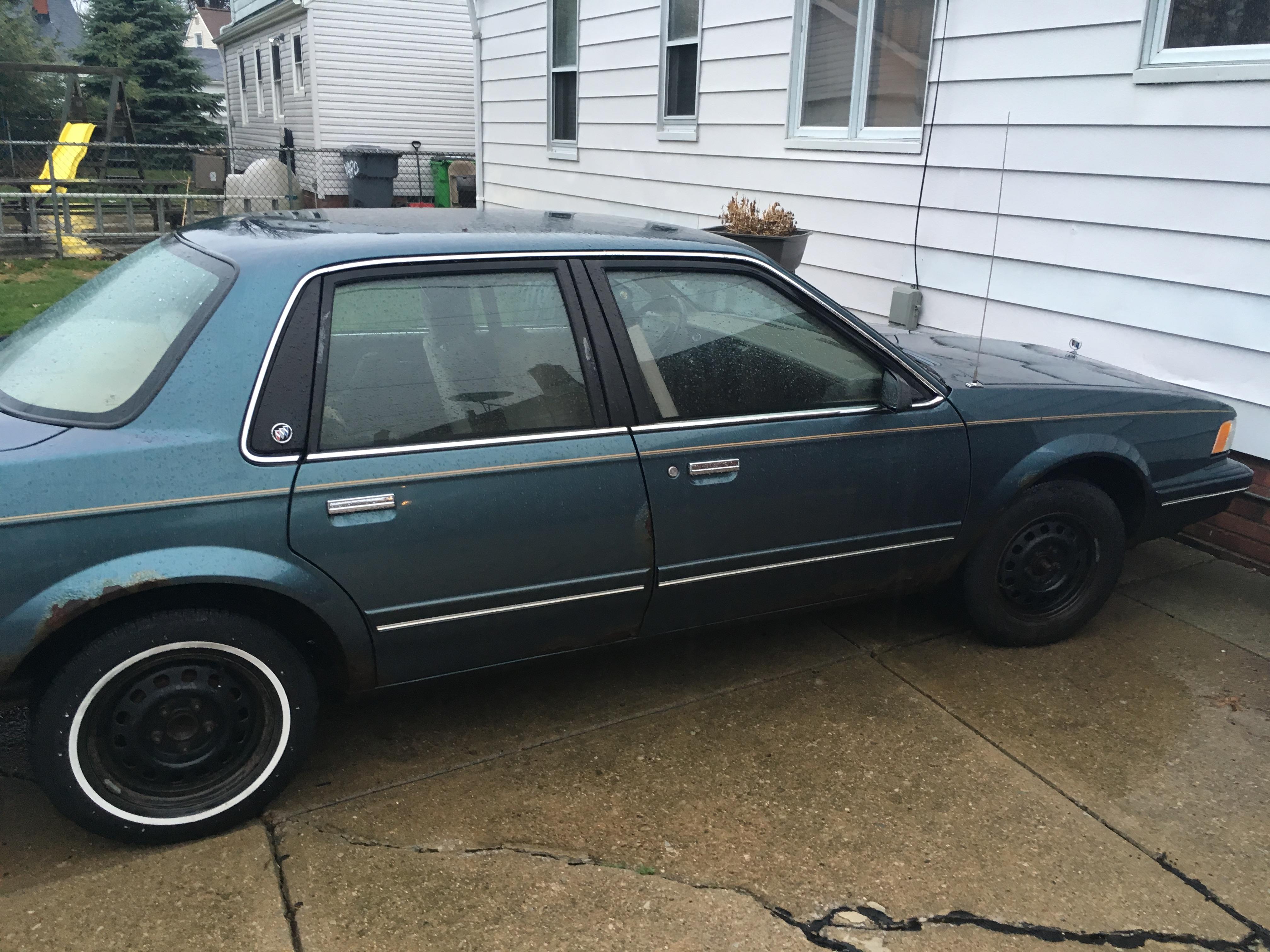 We Buy Junk Cars Gainesville Ga
