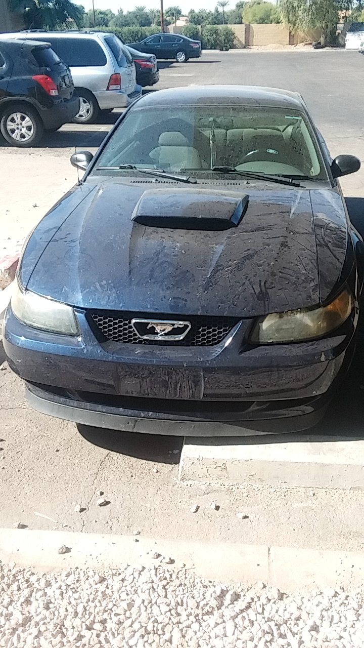 Can I Sell My Car Without A Title In Pa