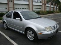 buy cars  florida cash   spot  clunker junker