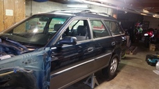 Cash For Cars Des Moines Ia Sell Your Junk Car The