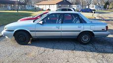 Buy Junk Cars Seattle >> We Buy Cars In Kansas | Cash On The Spot | The Clunker Junker