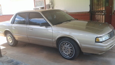 Buy Junk Cars Ri >> Cash for Cars Warren, RI | Sell Your Junk Car | The Clunker Junker